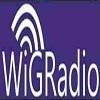 WiG Radio