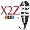 X2z Radio