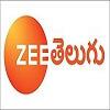 Zee Telugu