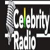 Celebrity Radio