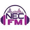 NEC FM Radio