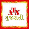 ATN Gujarat