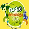 Radio USA Malayalam FM