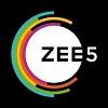 Zee5TV
