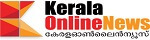 Keralaonlinenews