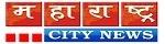 Maharashtracitynews