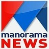 manorama news TV