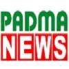 Padma Radio