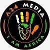 A24 Media