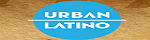Urban Latino