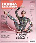Donna Moderna italy