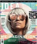 idealog Magazine News Zealand