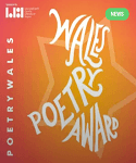 Poetry Wales In UK