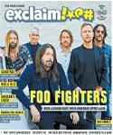 Exclaim Magazine in Canada