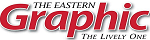 The eastern graphic in canada newspaper