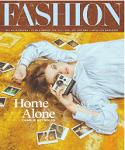 Toronto Life Magazine in Canada