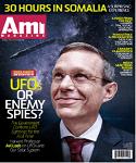 ami magazine in new york