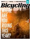 bicycling magazine in Pennsylvania