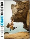 california climber magazine