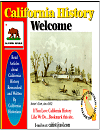 California history magazine