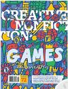 creative nonfiction magazine in pennsylvenia
