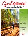 cycle california magazine
