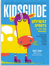 kids guide magazine in California