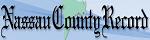 nassau county record