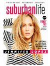 suburban life magazine in pennsylvenia