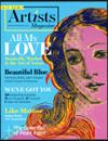 artists network in ohio magazine