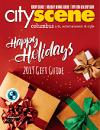 city scene columbus in ohio magazine