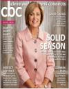 contempo cleveland in ohio magazine