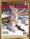 furfish game in ohio magazine