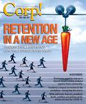 Corp Magazine in michigan